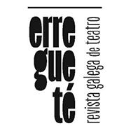 erregueté