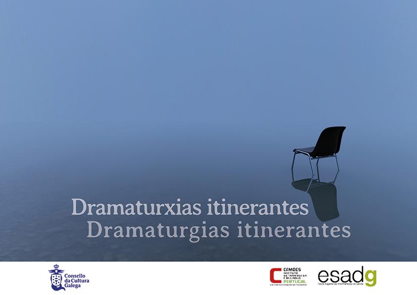 Dramaturxias Itinerantes