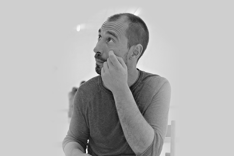 Igor Calonge